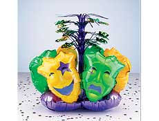 mardi gras party favors mardi gras party supplies and printable for
