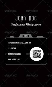 Automotive Business Card Templates Industry Specific Print Design Templates