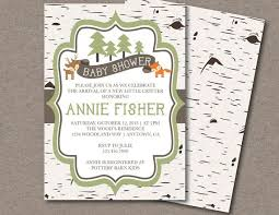 woodland baby shower invitations beatrix potter rabbit baby shower invitations futureclim info