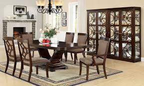 Expensive Dining Room Furniture Furniture Formal Dining Room Furniture Luxury Dining Room Sets