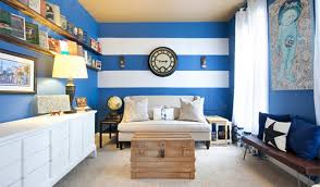 light moss green paint rooms decorated in blue fresh moss green wall paint elegant black