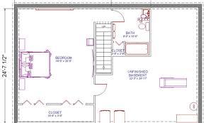 master bedroom floor plans with bathroom 24 delightful master suite plans house plans 14279