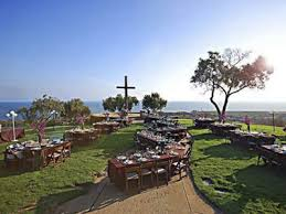 inexpensive wedding venues in southern california southern california wedding venues in ventura