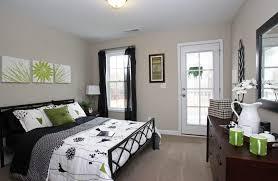 easy bedroom decorating ideas bedroom decoration ideas interior design ideas room decor ideas