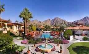 Westin Desert Willow Villas Floor Plans by Hotel Travel Packages Weekend One