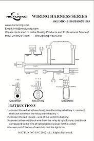 100 wire diagram for light bar raider r150 wiring diagram