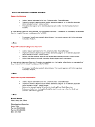 sample resume for dietary aide diet clerk cover letter wing