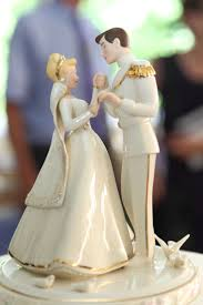 top 25 best cinderella wedding cakes ideas on pinterest castle