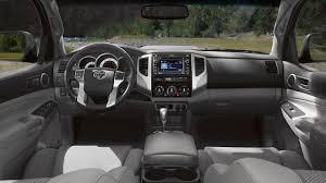 2014 toyota tacoma road 2014 toyota tacoma trd road top auto magazine