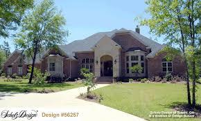 luxury custom home plans luxury custom homes plans lovely luxury house home floor plans