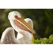 pelican statues lookup beforebuying