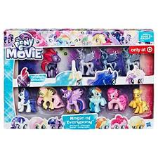 target black friday twilight princess my little pony target