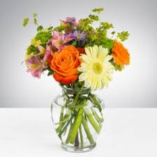 flower delivery sacramento flower delivery in sacramento tower florist
