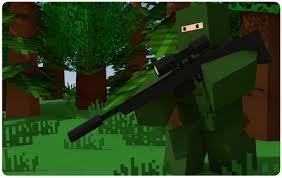 survivalcraft apk pixelunturned survival craft 1 apk android 2 3 2 3 2