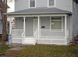 pergola designs and construction of st paul home customizers
