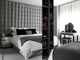 schlafzimmer einrichten kleines schlafzimmer einrichten 55 stilvolle wohnideen