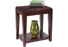 livingroom end tables side end tables small accent tables for the living room