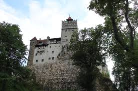bran and bran castle u2013 over here