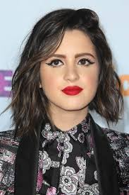 did laura marano really cut her hair laura marano s hairstyles hair colors steal her style