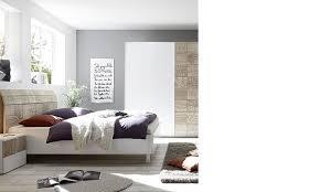 chambre moderne blanche chambre moderne blanche et chêne clair hcommehome