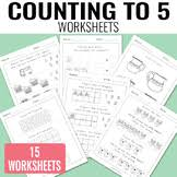 read and color reading comprehension worksheets grade 1