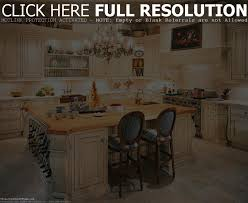 1965 galley kitchen remodel ideas the perfect home design