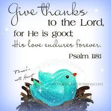 184 best psalms images on bible scriptures bible
