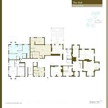 retirement house plans small retirement house plans small thecashdollars com