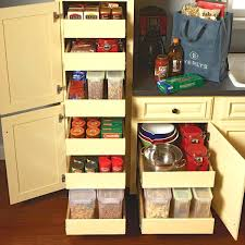 organizing small kitchen cabinets organize narrow kitchen cabinets organization solutions for small