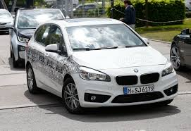2015 bmw 2 series active tourer plug in hybrid review gallery