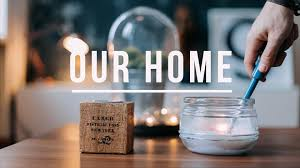 Scandinavian Home by Scandinavian Home Decor Youtube