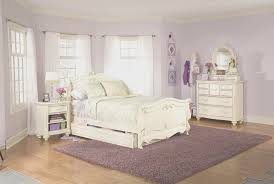 Used Bedroom Furniture Sale by Bedroom Used Bedroom Sets For Sale Decorate Ideas Beautiful