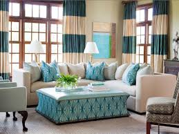 interior turquoise living room ideas photo modern living room