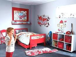 idee deco chambre fille 7 ans chambre garcon 7 ans decoration chambre garcon 7 ans 6 idee deco