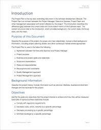 business templates for pages and numbers project plan template apple iwork pages numbers