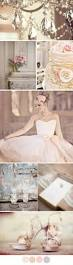 The Vintage Wedding Dress Company Archives The Natural Wedding These Will Be My Wedding Colors Love The Vintage Glam But Of