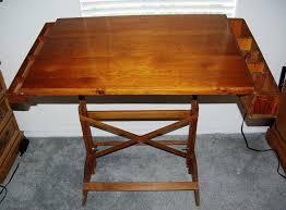 Drafting Table Restoration Hardware Antique Drafting Table Restoration Hardware U2014 Miguel Accessories