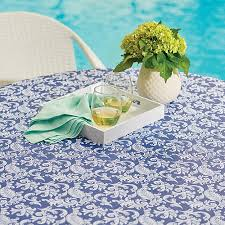 thick plastic table cover vinyl table covers improvements
