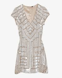 adrianna papell sequin sheath dress nordstrom