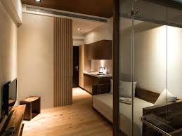 Interior Home Design For Small Houses Small Home Design Dragtimes Info