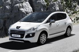 peugeot 3008 review gallery of peugeot 3008 hybrid