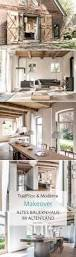 299 best home images on pinterest architecture garden and attic