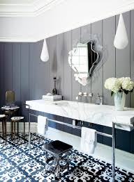 bathroom crown molding ideas crown molding for modern bathrooms thou swell ideas simple moldings