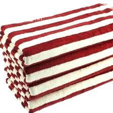 home design brand towels striped bath towel sets amazing black and white striped bath towels