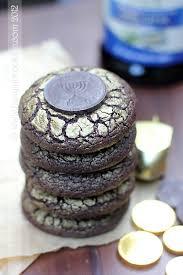 chanukah cookies busy in chanukah cookies