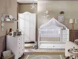 d oration chambre de b déco chambre enfant beau images chambre luminaire chambre bébé