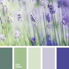 Best English Colour Combination For Living Room by 628 Best Room Palettes Images On Pinterest Colors Color Combos
