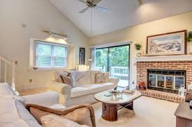home design center leland nc 1800 eastwood road unit 175 wilmington nc 28403 in lions gate
