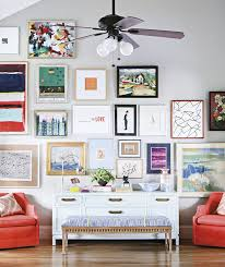 how to home decorating ideas free home decorating ideas popsugar home middle east