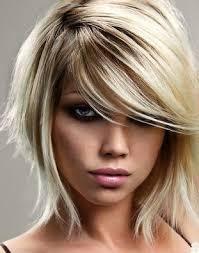 photos medium length flip hairstyles the medium length flip hairstyle hairstyle blog